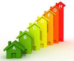 Casa immobiliare accessori autodichiarazione - Certificazione energetica e contratto di locazione ...