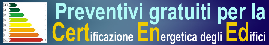Certened preventivi online