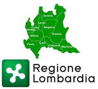 Regione Lombardia - Ape e planimetria catastale